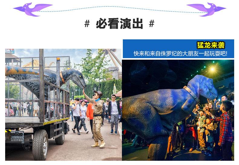 恐龙园产品描述_09.jpg